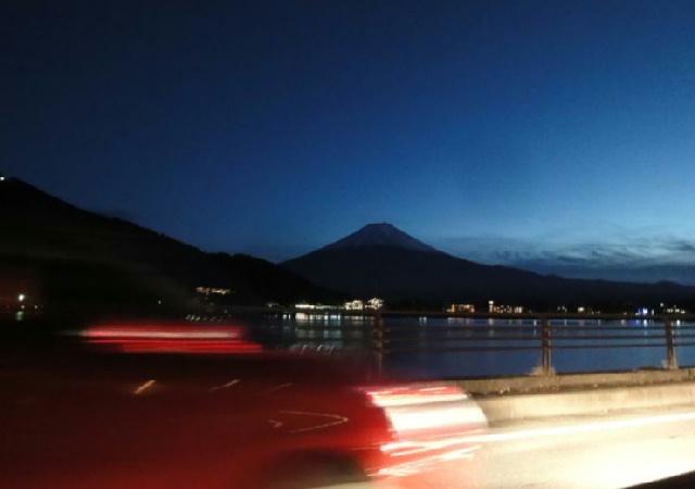 写真 夜の富士山.jpg