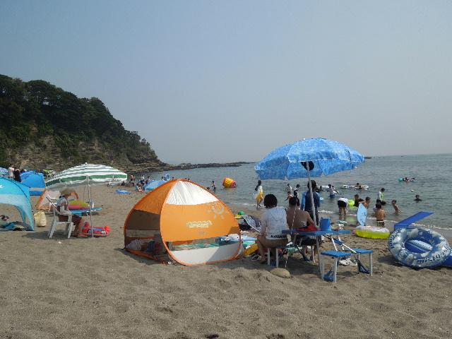 写真 大浦海岸北側.jpg