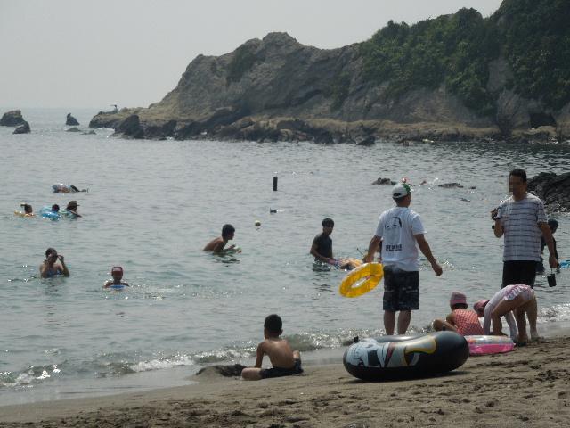 写真 大浦海岸南側.jpg
