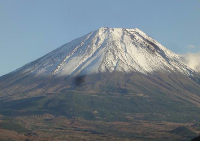 写真 富士山.jpg