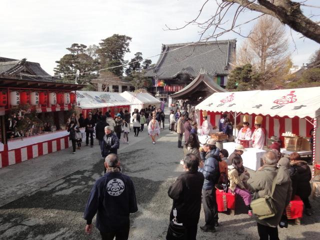 写真 本覚寺2012お正月.jpg