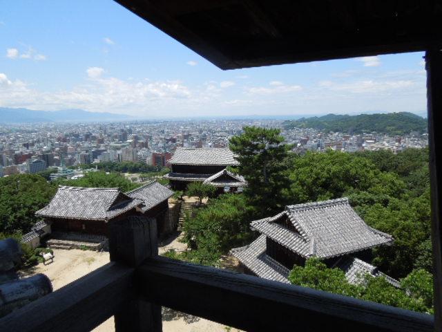 写真 松山城02.jpg