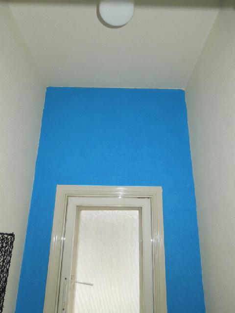 写真 色のリフォーム トイレ.jpg