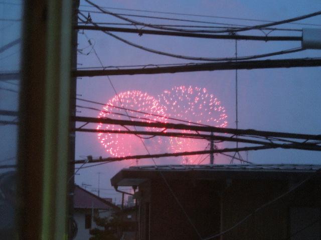 写真 2012夏 2階からの花火.jpg