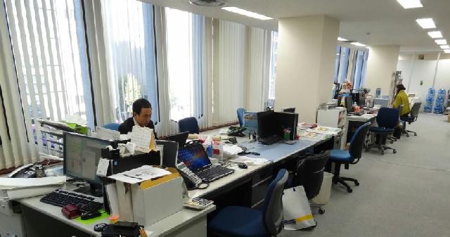 写真 201311新オフィス01「窓」.jpg