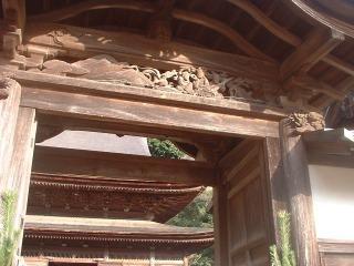 写真140328fri 円覚寺舎利殿正面03.jpg