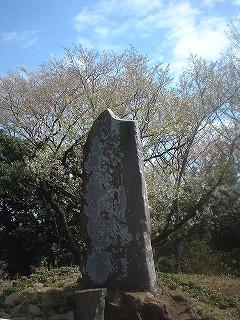 写真140509fri 六国見山展望台浅間大神碑.jpg