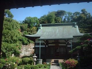 写真140530fri 仏行寺.jpg