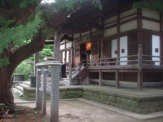 写真140711fri 宝戒寺本堂.jpg