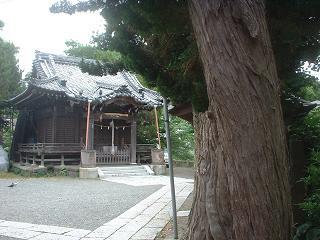 写真140822fri 蛭子神社.jpg