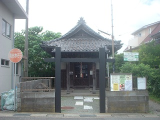 写真140919fri 辻の薬師堂.jpg