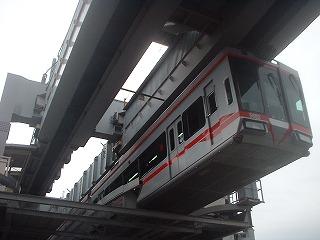 写真141212fri 湘南モノレール.jpg