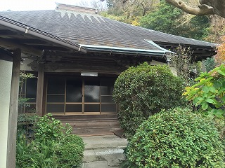 写真150109fri 正覚寺本堂.jpg