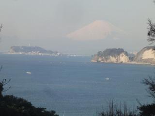 写真150116fri 住吉神社からの眺望.jpg