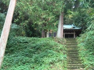 写真150116fri 住吉神社.jpg