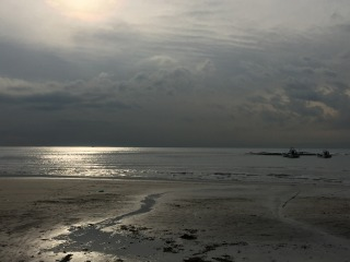 写真150123fri 和賀江島.jpg