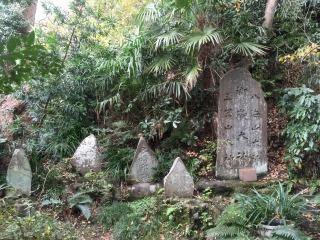 写真150227fri 五所神社 御岳信仰碑.jpg