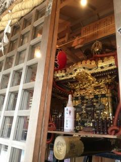 写真150227fri 五所神社 神輿庫.jpg