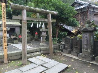 写真150227fri 五所神社境内の石上神社.jpg