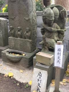 写真150227fri 五所神社境内.jpg
