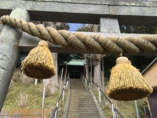 写真1505fri 常盤八雲神社.jpg