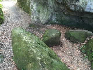 写真151218fri 大仏切通地面.jpg