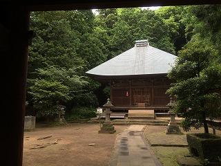 写真160722fri 神武寺薬師堂.jpg
