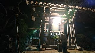 写真170127 寿福寺除夜の鐘2.jpg