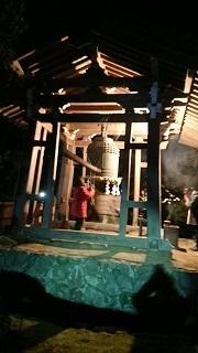写真170127 寿福寺除夜の鐘.jpg