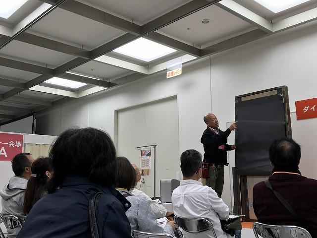 写真2017秋フェスタ10.jpg